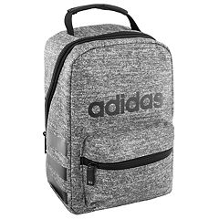 05618765367 adidas Santiago Lunch Bag