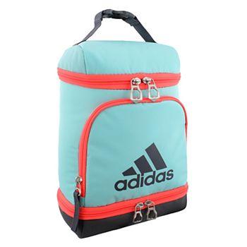 adidas Excel Lunch Bag 25458376d016d