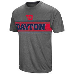 Men's Campus Heritage Dayton Flyers Vandelay Tee