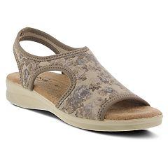 Flexus by Spring Step Nyaman Women's Sandals