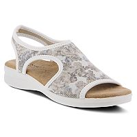 Flexus by Spring Step Nyaman Women's Sandals