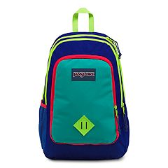 JanSport Super Sneak Backpack