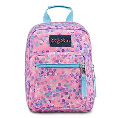 JanSport Big Break Insulated Lunch Tote