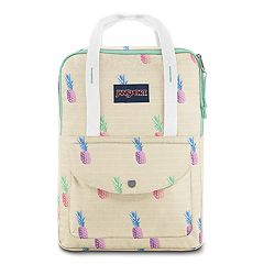 JanSport Marley Backpack