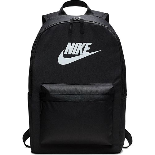 45397282d5 Nike Heritage Mesh Backpack