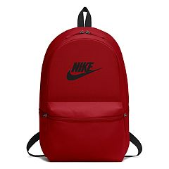 Nike Heritage Mesh Backpack