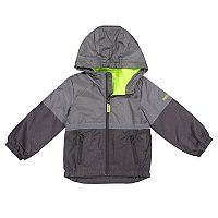 Boys 4-7 OshKosh B'gosh® Lightweight Jacket