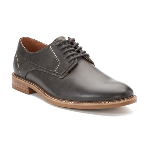 SONOMA Goods for Life™ Cody ... Men's Dress Shoes