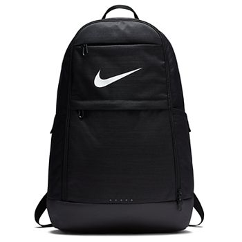 87054b79cc2f Nike Brasilia XL Backpack