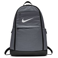 c045e8fee1 Nike Brasilia XL Backpack