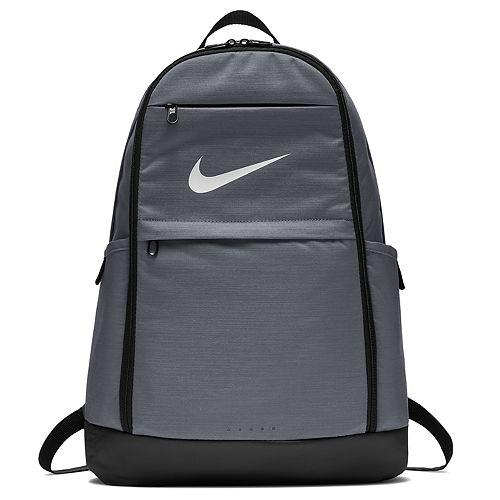 f6e1456c66 Nike Brasilia XL Backpack