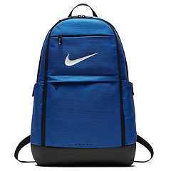 f25f578288b8 Blue Backpacks - Accessories