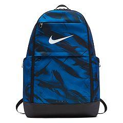 b03333230373 Nike Brasilia XL Backpack
