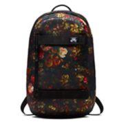 Nike Courthouse Backpack