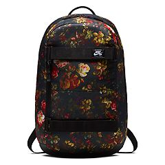 Nike Courthouse Backpack
