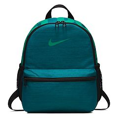 Nike Brasilia Mini Jdi Backpack