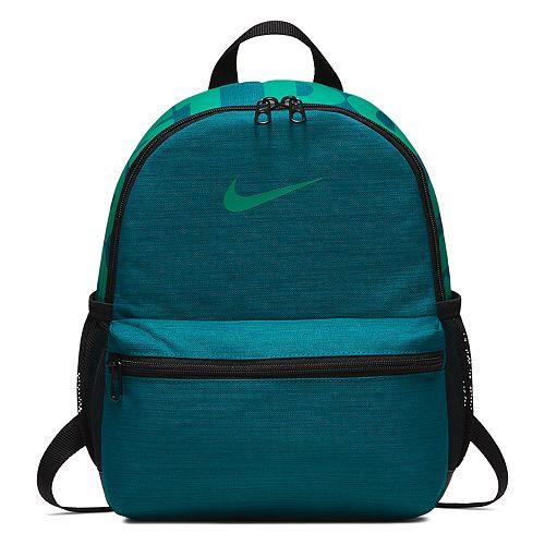 74de9fd583 Nike Brasilia Mini Jdi Mesh Backpack