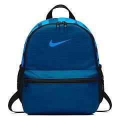 Nike Brasilia Mini Jdi Mesh Backpack