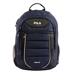FILA® Argus 2 Backpack