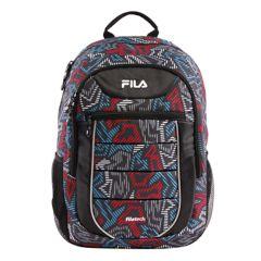 Backpacks Kohls