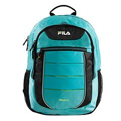 FILA® Argus 2 Backpack