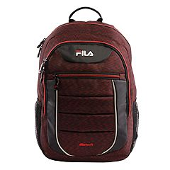 FILA® Argus 2 Mesh Backpack