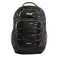 c437ff2fab6ff FILA® Deacon 3 XXL Backpack