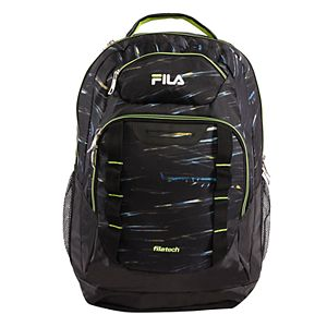 Blue Traditional Backpack Backpacks - Accessories   Kohl s 45b13659b5