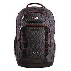 FILA® Deacon 3 XXL Backpack