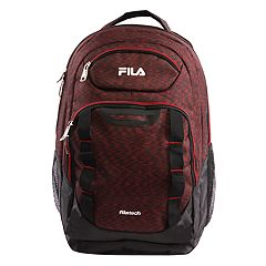 FILA® Deacon 3 XXL Backpack 19deb1c2ff53d
