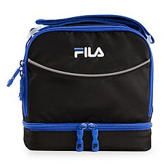 e9a40afa208 FILA® Refuel 2 Lunch Tote
