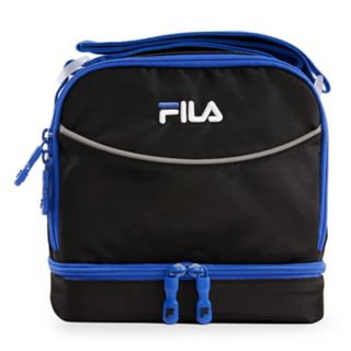 FILA® Refuel 2 Lunch Tote