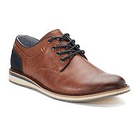 SONOMA Goods for Life™ Freer Men's Dress Shoes