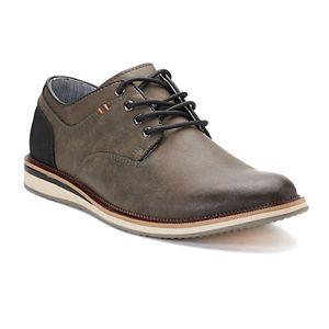 Sonoma Goods For Life® Freer Men's Dress Shoes