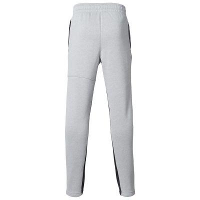 Boys 8-20 Under Armour Baseline Pants