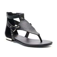 Apt. 9® Client Women's Gladiator Sandals