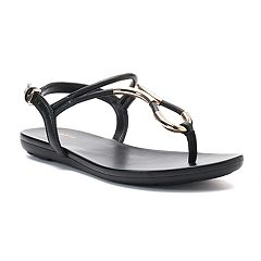 Apt. 9 Workload Women's Sandals
