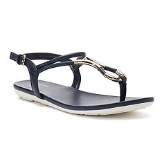 Apt. 9® Workload Women's Sandals