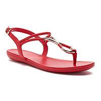 Apt. 9 Workload Women's Sandals