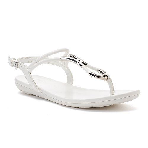 Apt. 9® Workload Women's Sandals