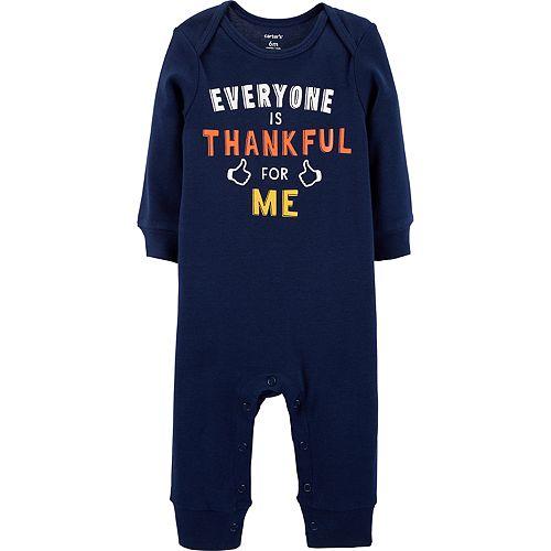 98f57c839 Baby Boy Carter's
