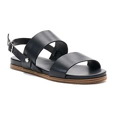 Apt. 9® Women's Strappy Sandals