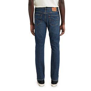 Men's Levi's® 511? Slim-Fit Stretch Jeans