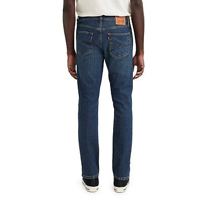 Men's Levi's® 511? Slim Fit Stretch Jeans