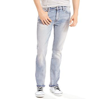 f3042f19c6a Men s Levi s® 511™ Slim Fit Stretch Jeans