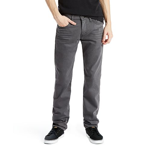 0272aec884c Men's Levi's® 511™ Slim Fit Stretch Jeans