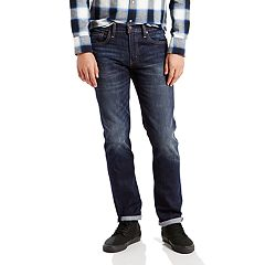 Men's Levi's® 511™ Slim Fit Stretch Jeans