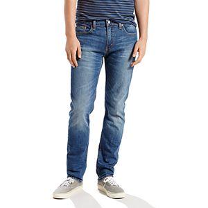 4a7fcfe1 Men's Levi's® 501™ Original Fit Jeans. (3569). Sale