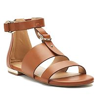 Apt. 9® Women's Strappy Gladiator Sandals