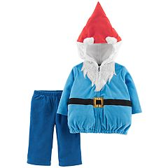 Baby Carter's Little Gnome Halloween Costume